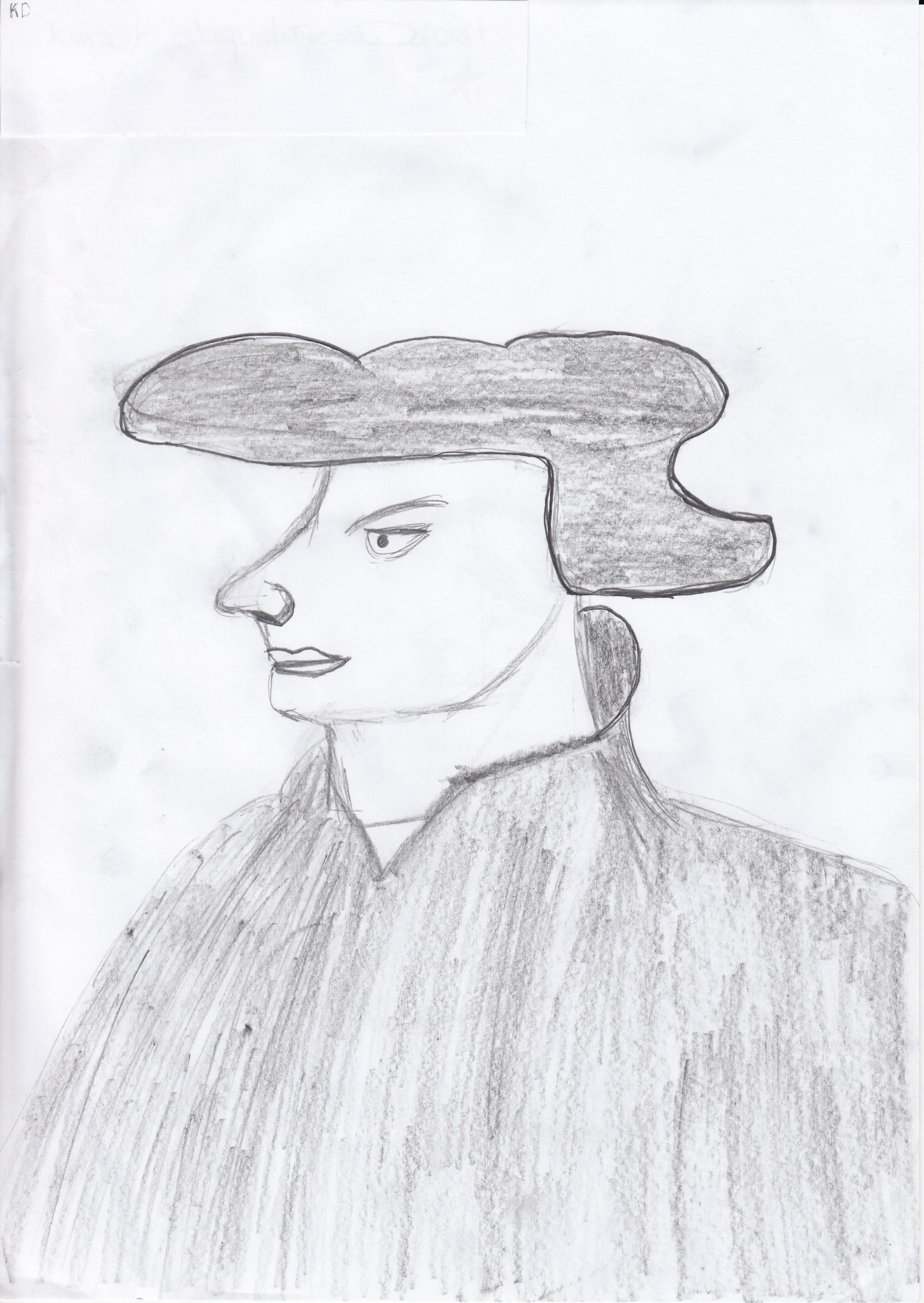 Zwingli_0003