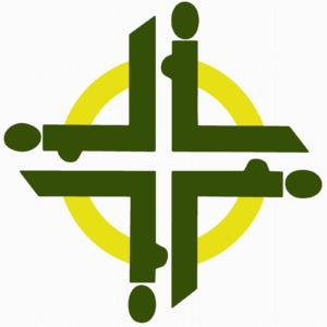 wgt_logo_farbig_1600-px
